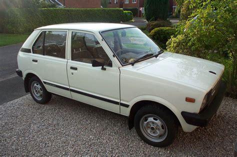 Suzuki Alto Fx Featured Cars Bmw E24