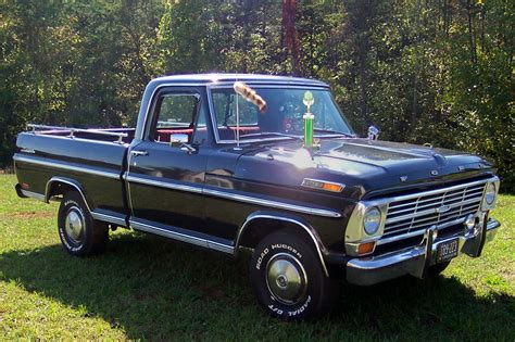8 fort co ford custom 732px image 8