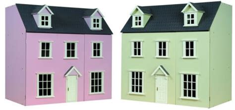 dolls house parade dolls houses houses apple cottage painted dolls house kit dolls house parade for