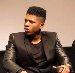 Empire Tv Show Hakeem Haircut | 85 best hairstyles haircuts for black men and boys for 2017
