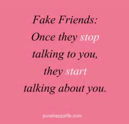 false friends quotes quotesgram