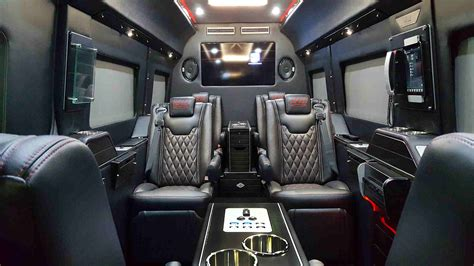 Mercedes Sprinter Custom Interior by Related Keywords Suggestions For Sprinter Interior