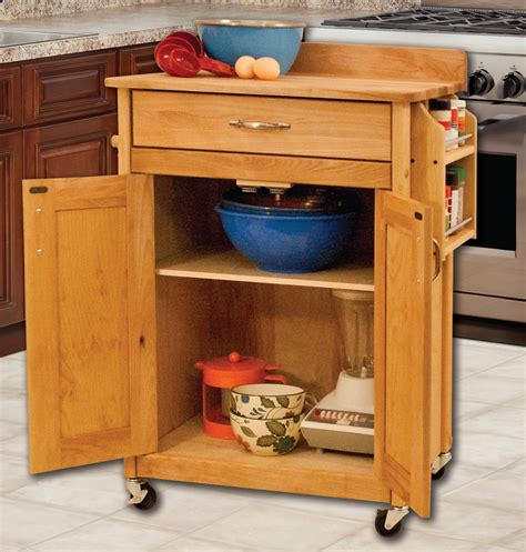 butcher block buffet 100 butcher block buffet crosley butcher block