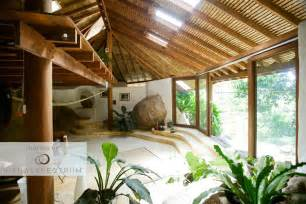 earthbag homes earthbag homes on farmhouse plans cob houses