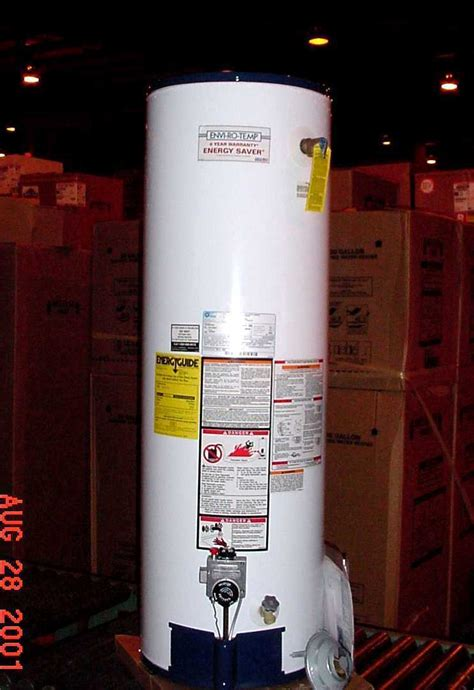 us craftmaster water heater company 0100 water heater recalls building intelligence center