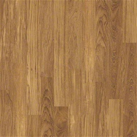 Floors Direct Stuart Shaw Industries Slp70 Laminate Flooring Floors Direct