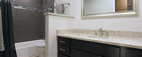 bathroom remodeling dayton ohio bathroom remodeling dayton ohio 28 images bathroom