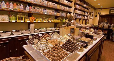 Cocolatte Otto R confiteria y chocolateria espa 241 ol pdf ul descargar