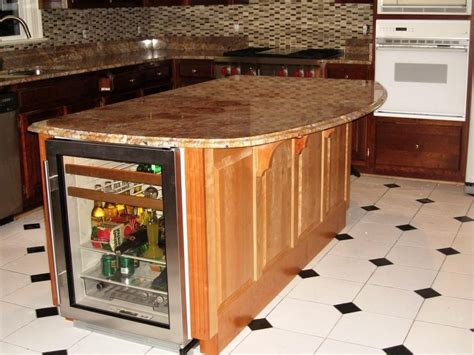 free standing kitchen island countertops decor homes