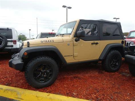 Ferman Jeep 2014 Jeep Wrangler Plum Autos Post