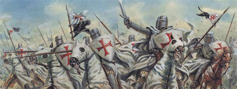 history knights templar international