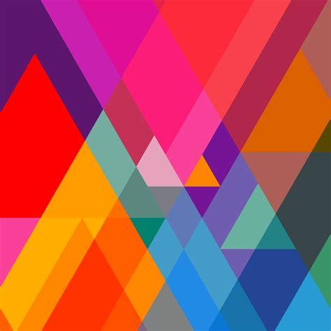 ipad mini retina wallpaper tumblr ipad retina wallpaper