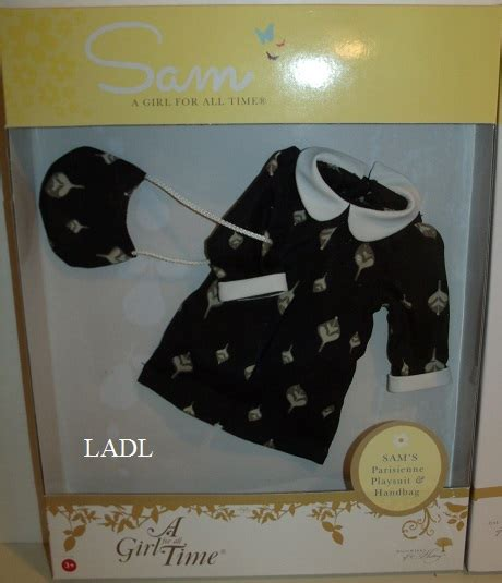 a for all time sam review living a doll s review sam s parisienne playsuit