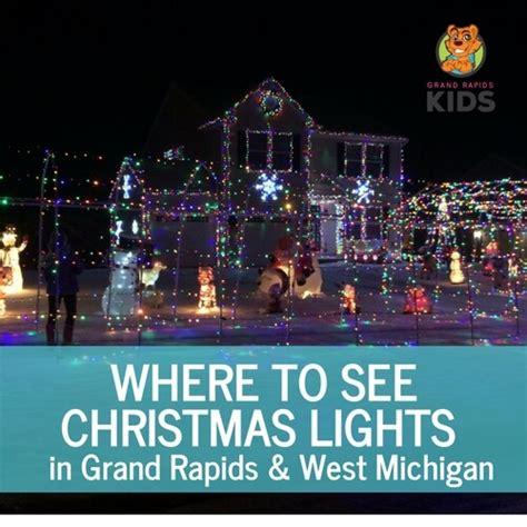 Lighting Stores Grand Rapids Mi Lighting Ideas