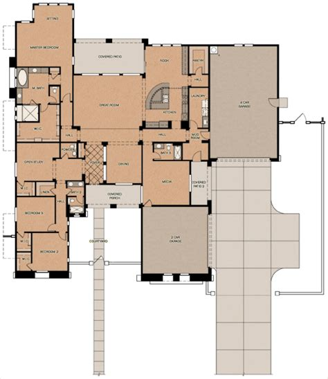 fulton homes floor plans hayden floor plan fulton homes