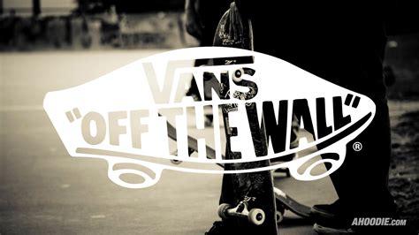 wallpaper hd vans vans wallpaper 1920x1080 54270