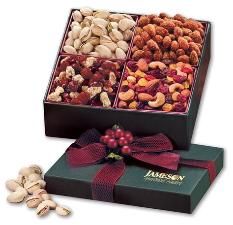 Best Edible Gifts - 15 best images about fancy edible gifts for clients or the