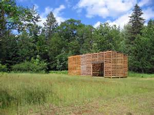 pallet barns shipping container pallet barn rolu
