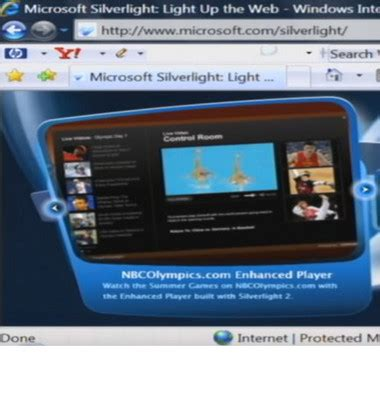 silverlight for android adobe flash player alternatives for windows mac android ios