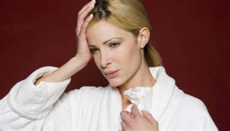 mal di testa di notte mal di testa notturno possibili cause vivere pi 249 sani
