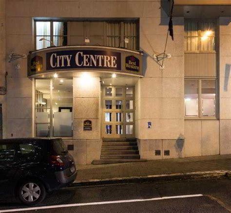 hotel best western city centre best western city centre brussels