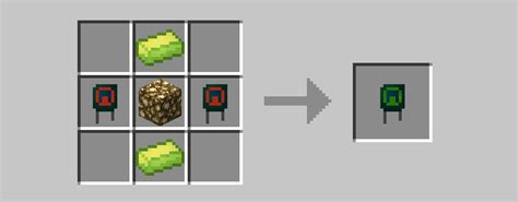 layer capacitor ftb layer capacitor enderio 28 images electrical steel feed the beast wiki guide mods 9 enderio
