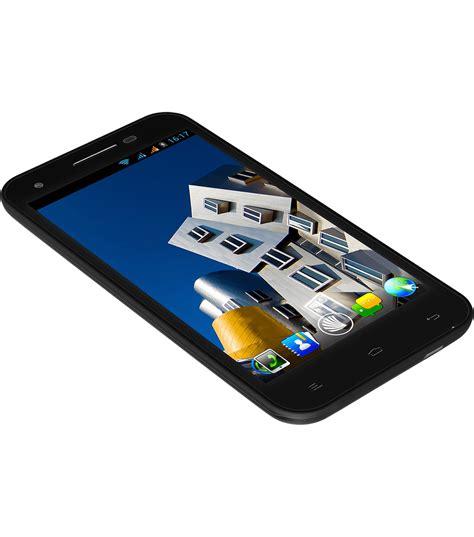 ngm mobile dynamic maxi ngm new generation mobile dynamic maxi