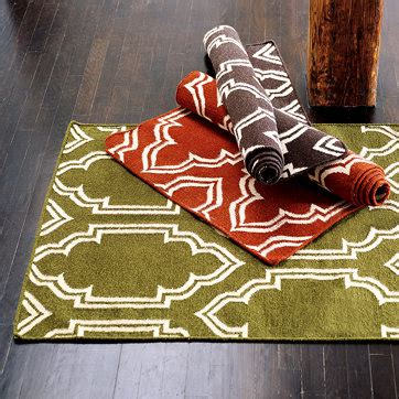 Pier One Rugs Canada by Pier 1 Canadian Daily Deal Oct 24 Canadian Freebies