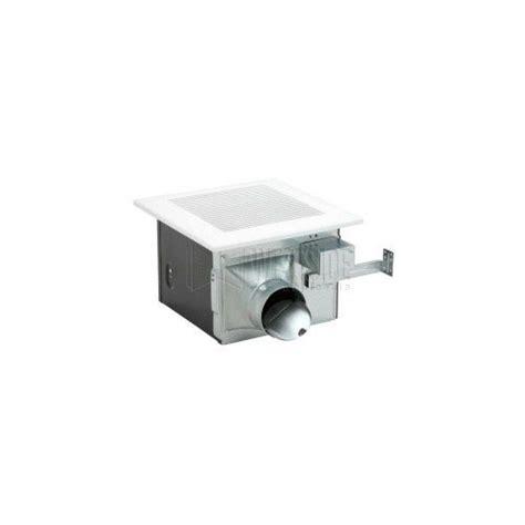 panasonic fv 11vq5 whisperceiling 110 cfm ceiling mounted fan white lowes exhaust fans