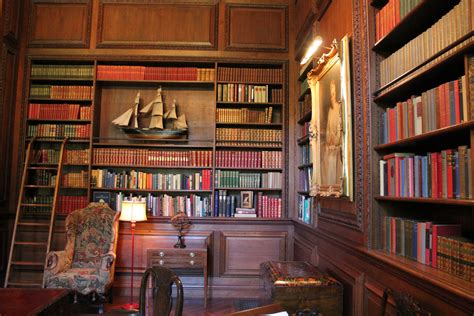 np library room booking filoli california landmark 907 part i brunch on sundays