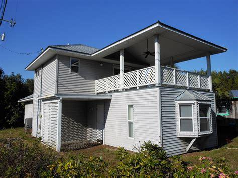 Index Www Palmettocottage Com Cedar Key Cottage Rentals