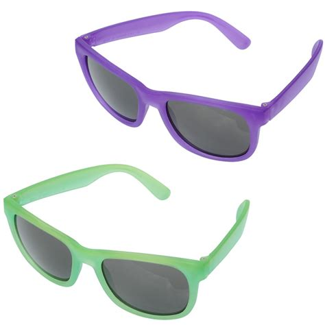 Sunglasses Change Colour By Your Command by Sunglasses Change Color The Best Sunglasses