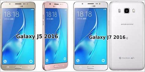 Harga Samsung J7 Prime J7 Pro harga samsung j7 j7 duo j7 pro serta j7 prime dari