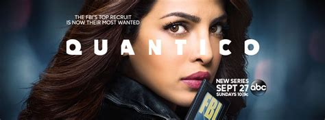 film quantico en streaming quantico premiere live stream watch alex parrish unmask