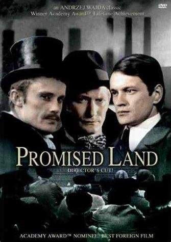 promised land film online download the promised land movie for ipod iphone ipad in