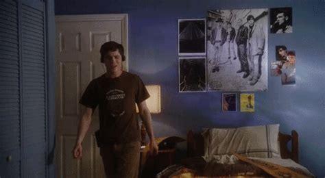 A Room Perks by 161 Yo Quiero Tener Un Mill 243 N De Amigos Y As 237 M 225 S Fuerte