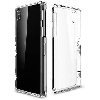 Samsung On5 G550 Jelly Ultrathin Soft Back Cover Tpu Casing Transparent Soft Back Cover For Microsoft Lumia 640