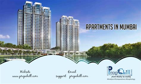 request for single family housing loan guarantee buy house in mumbai 28 images where to buy a home for rs 1 cr in mumbai why should you buy
