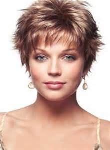 Galerry bob hairstyle 2016 round face