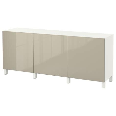 besta storage combination with doors best 197 storage combination with doors white selsviken high
