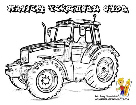 printable tractor mazes best 25 tractor coloring pages ideas on pinterest