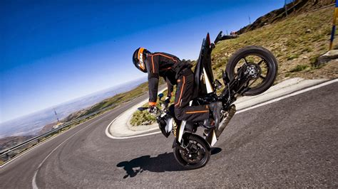 imagenes en full hd de motos papel de parede motos sele 231 227 o 2 1920 215 1080 hd