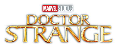 Giveaway Titles - doctor strange digital hd giveaway frontierland station