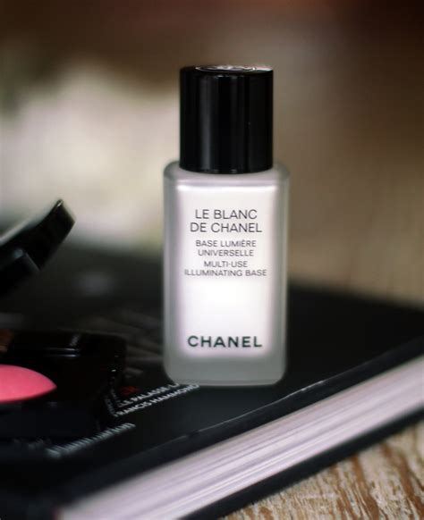 migliori illuminanti viso 5 migliori illuminanti viso chanel style 24