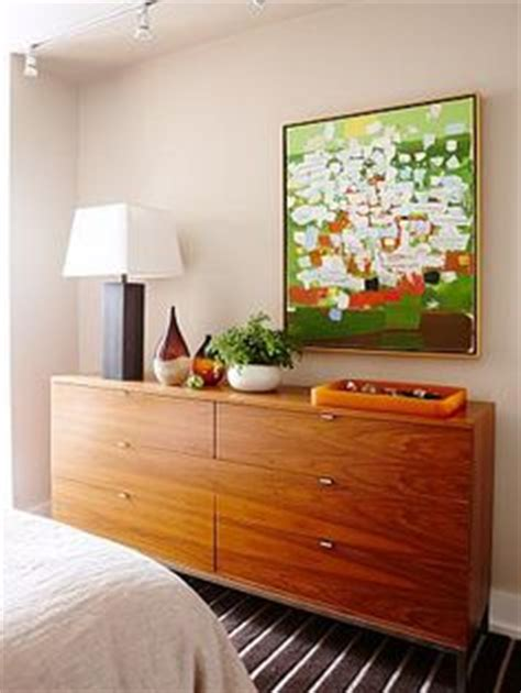 classic mid century master bedroom design with king size 1000 images about srd vintage modern condo on pinterest
