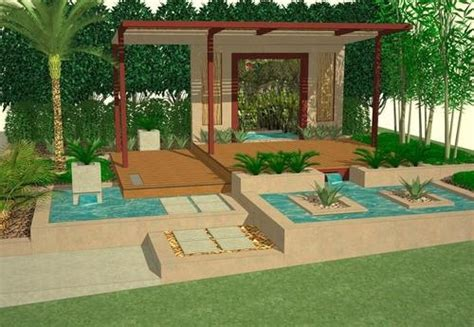 landscape layout sketchup landscape architecture sketchup gallery picasa web