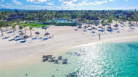 magic l long beach gallery sun resorts a sun resort mauritius