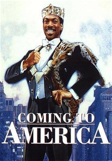 film semi cuba coming to america movie moovielive