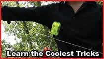 yo yo tricks 100 coolest tricks for your yo yo 2018 guide books yomega mania world s most advanced yo yo trick dvd
