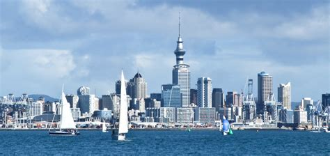 Of Auckland Mba by Newzealand Eruditeeducational Services